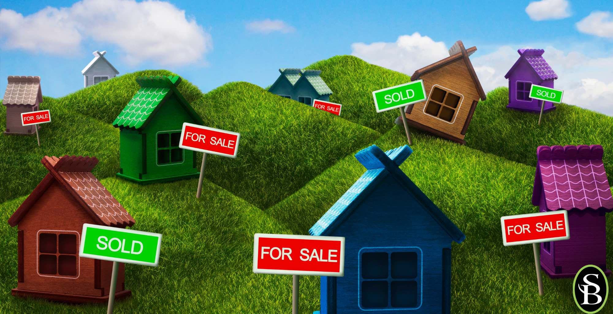 FAQ On Buying Or Selling A Property